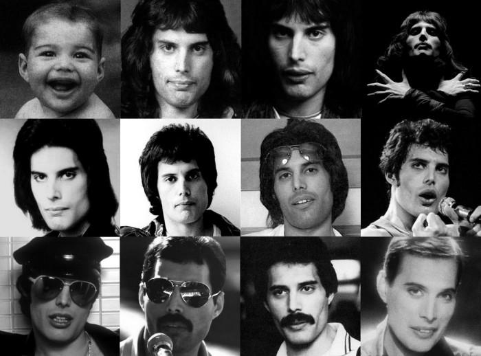 Freddie_life